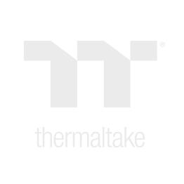 Rapture V2 Intel Core i5 11400F, RTX 3060, 16GB RAM